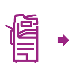 altalink-icon-purple-500x500-fr
