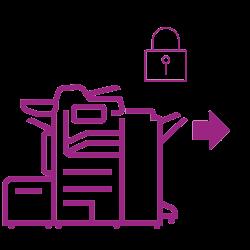altalink-lock-graphic-violet-500x500-fr