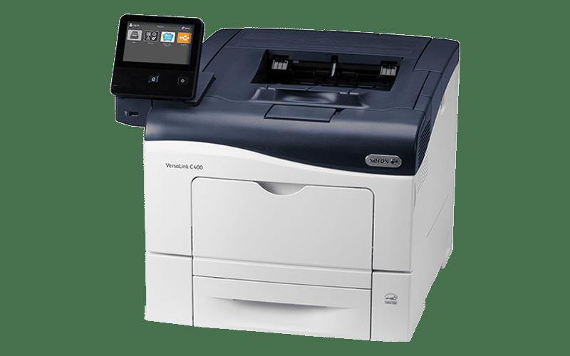 Xerox® VersaLink® C400