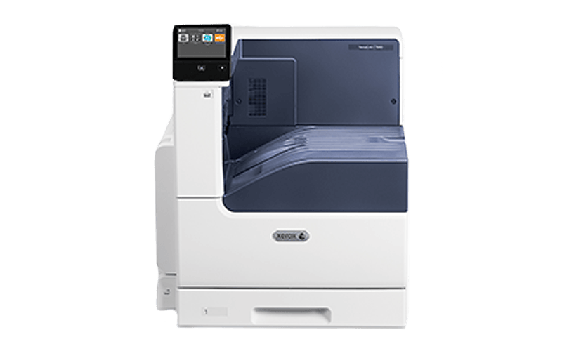 Xerox® VersaLink® C7000