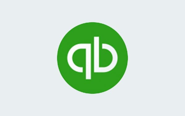 Label Quickbooks
