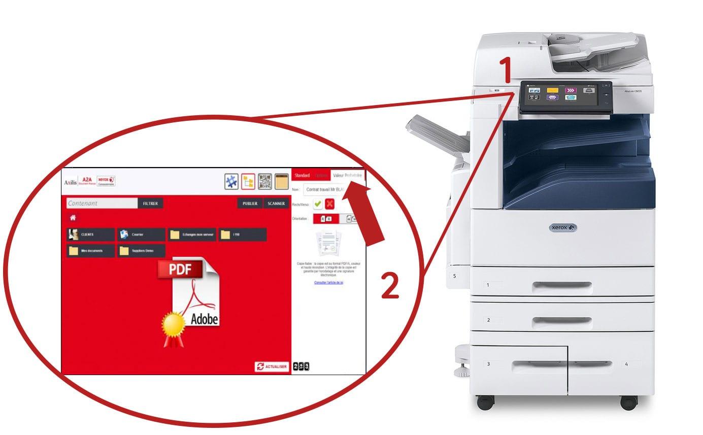 sre-scan-intelligent-certification-fr