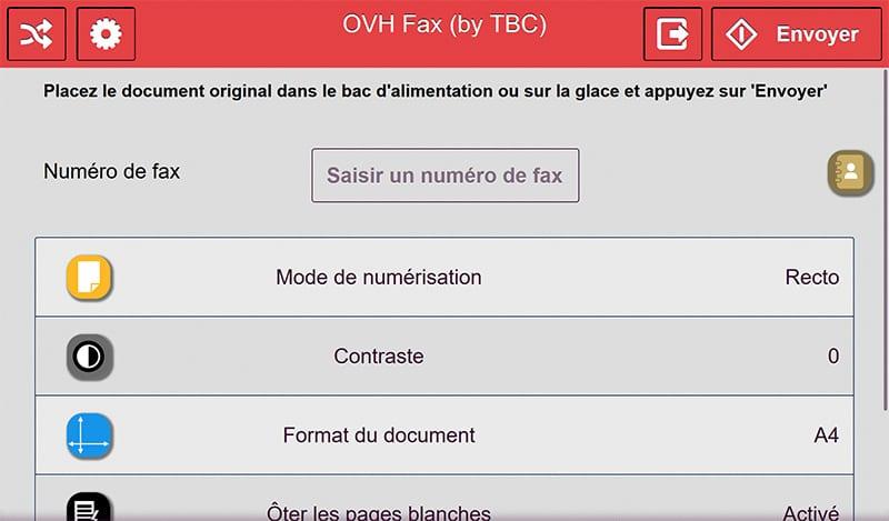 sre-groupe-apps-ovh-fax-pro-slide-1-fr