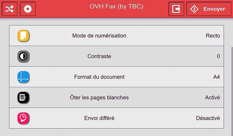 sre-groupe-apps-ovh-fax-pro-slide-2-fr
