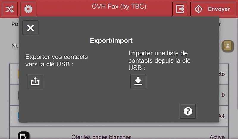 sre-groupe-apps-ovh-fax-pro-slide-3-fr