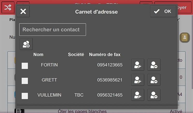 sre-groupe-apps-ovh-fax-pro-slide-4-fr