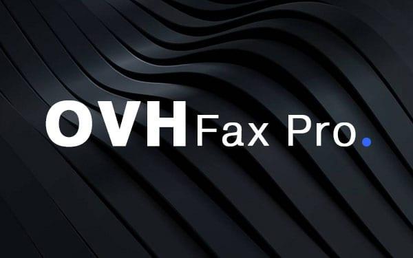 sre-groupe-label-ovh-fax-pro-fr
