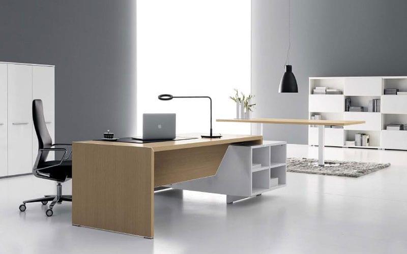SRE Mobilier de bureau