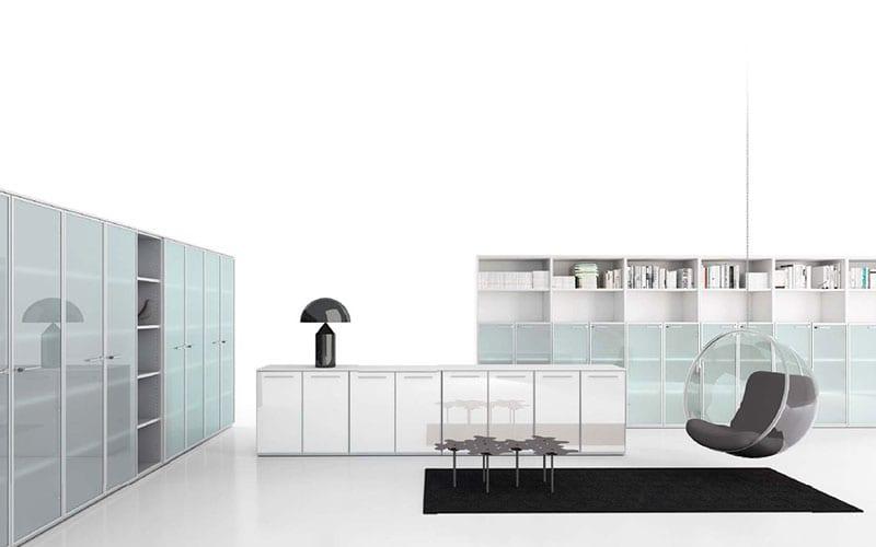 sre-groupe-mobilier-bureau-16-800x500-fr