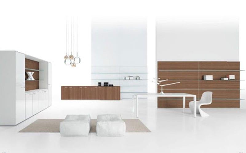 sre-groupe-mobilier-bureau-17-800x500-fr