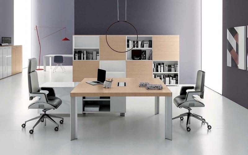 sre-groupe-mobilier-de-bureau-800x500-fr