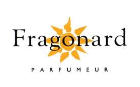 Fragonard-logo-273x170.png