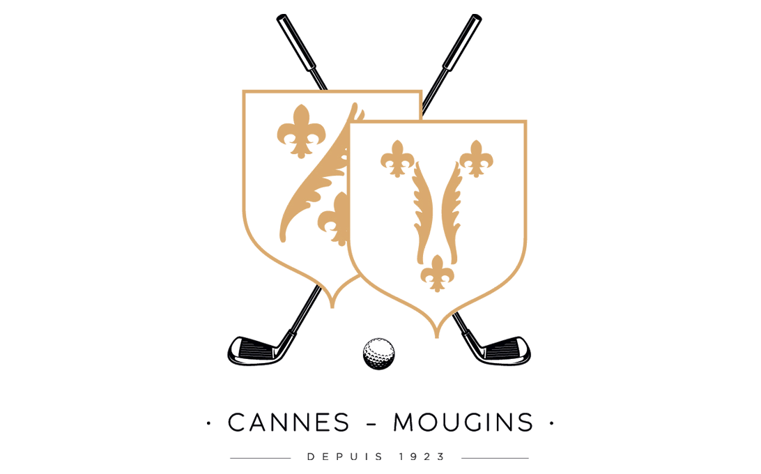 Logo-cannes-mougins.273x170png