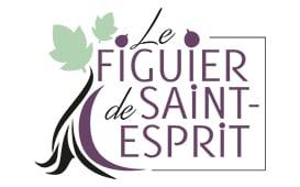 logo-figuier-st-esprit-273x170.png-1