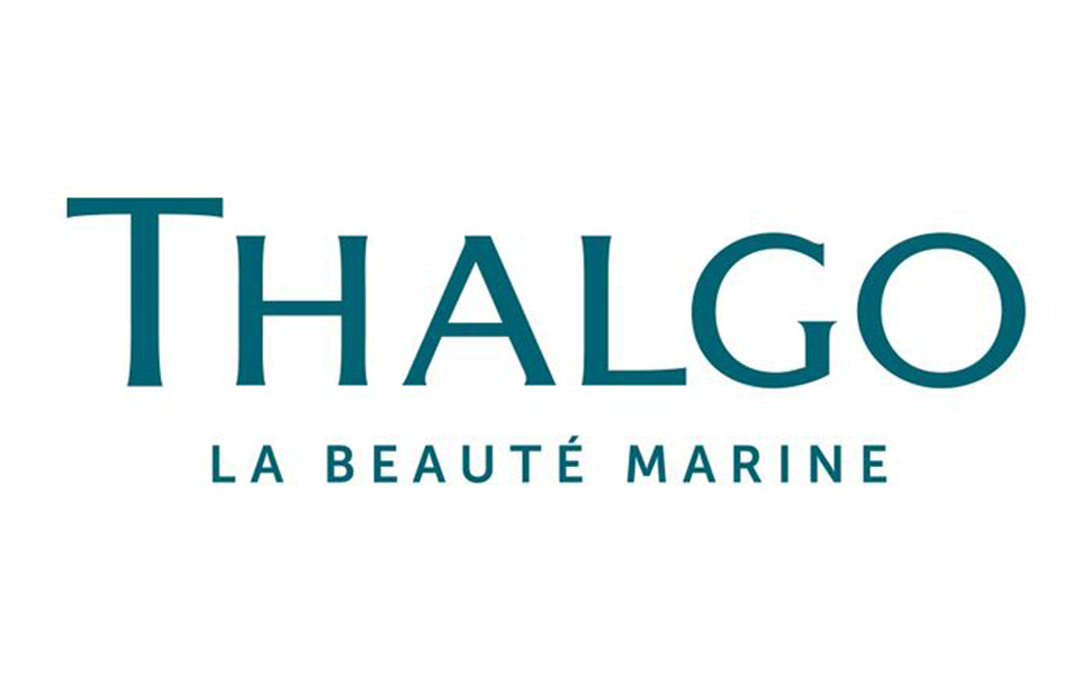 logo-thalgo-273x170