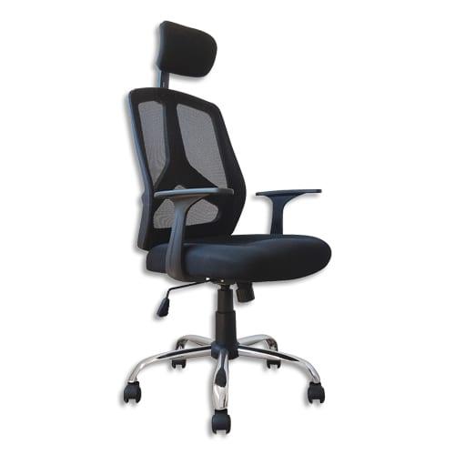 Le-menage-de-printemps-au-bureau-fauteuil