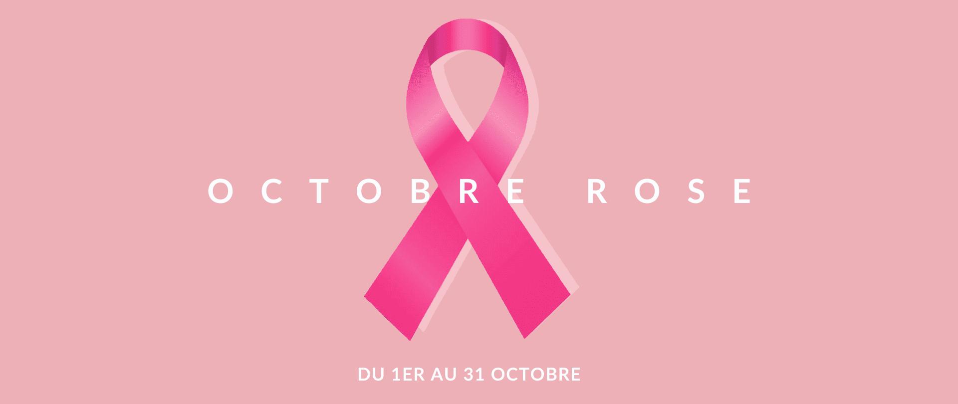 Banniere-octobre-rose